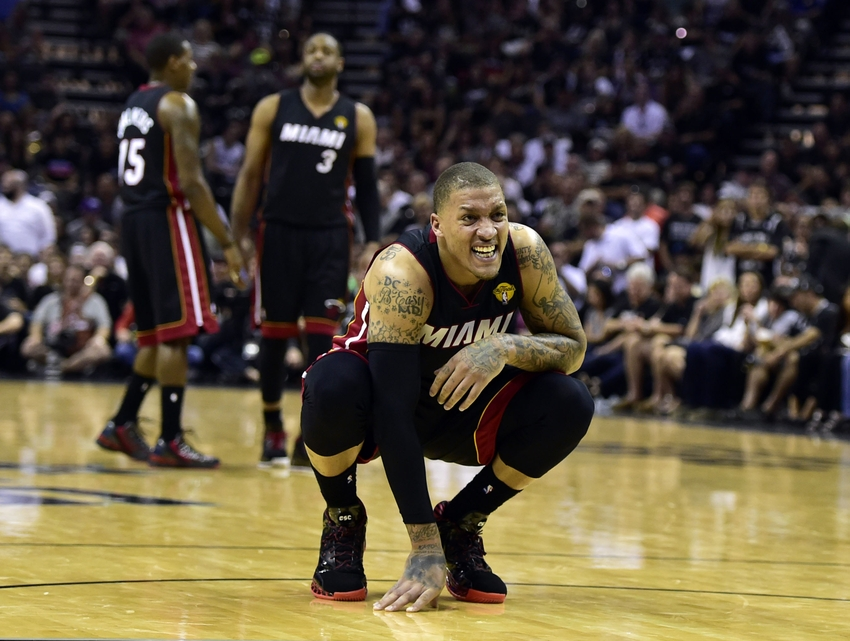 Nba Free Agency Best Remaining Fas Not Named Bledsoe Or
