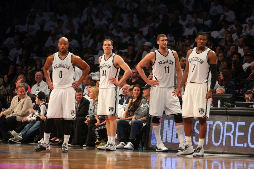 best service 071fe 05bdc NBA Power Rankings: Golden State Warriors Strive For History ...