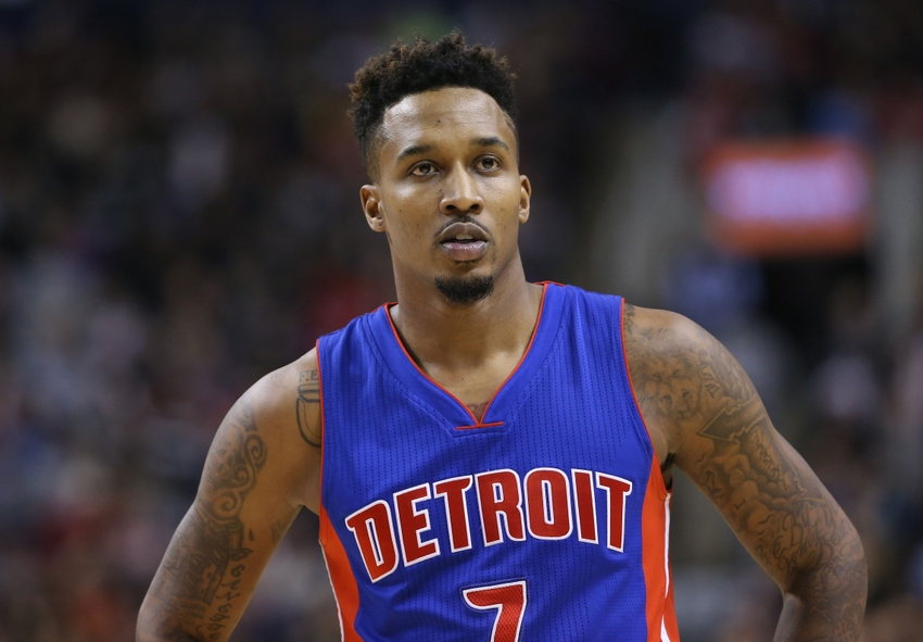 NBA Fantasy Timeout: Waiver Wire Pickups for Week 17 - Page 3