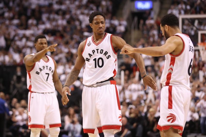 Toronto HeatThree Miami 5 From Raptors Vs Game Takeaways TKJc5Ful13