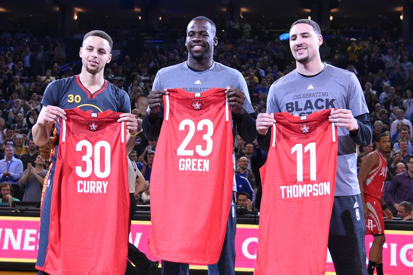 0e4279261d0 NBA  Ranking The Top 10 Team Jerseys In The Association