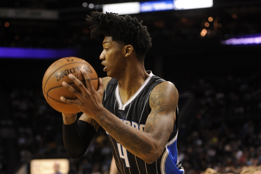Nba Ranking The Best And Worst Haircuts In The Nba Page 4
