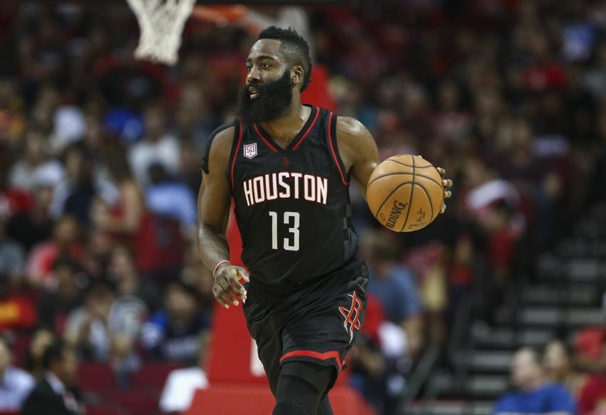 d41e43e7f NBA Power Rankings  San Antonio Spurs Impress  Golden State Warriors Don t