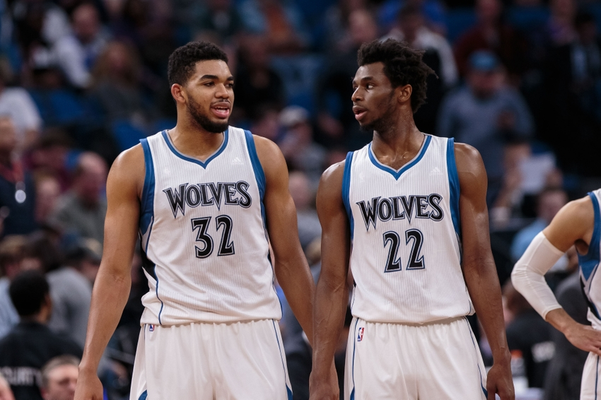 NBA: What Every Western Conference Team Needs For ...
