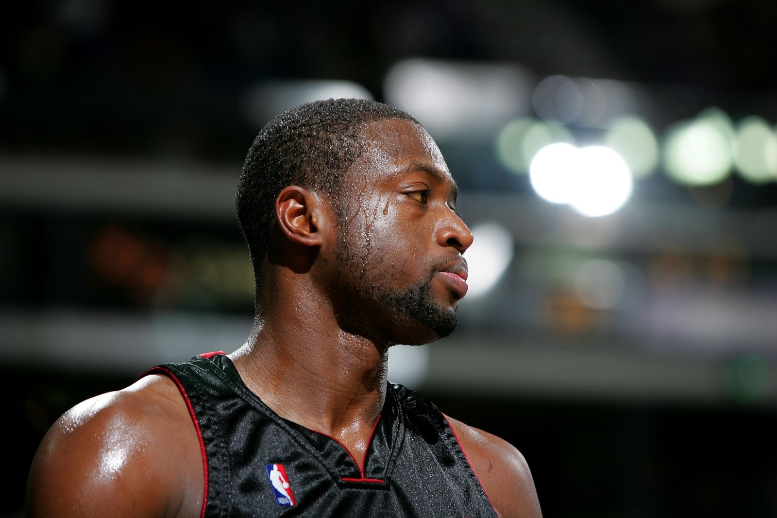 Miami Heat: Compiling an all-time starting 5